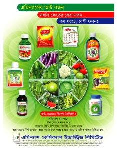 6-ITEMS-VEGETABLE-POSTER-FI