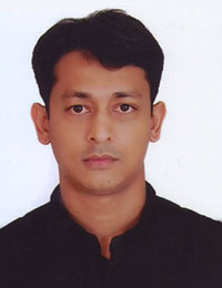 Ahsanul Hussain