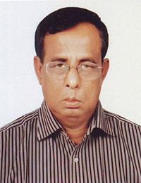 Belayet Hussain