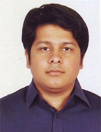 Shah Nawaz Hussain